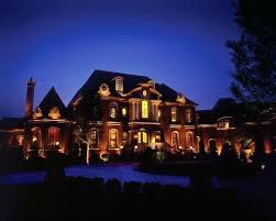 outdoor lighting perspective. Outdoor Lighting Perspectives Franchise In Addition To Of Beautiful Perspective