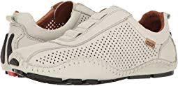 <b>Men's Casual Shoes</b> + FREE SHIPPING | Zappos.com