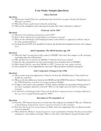 case study examples in apa format sample cv service case study examples in apa format 8 tips for creating a great case study blogkissmetrics case