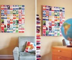 15 easy diy wall art ideas you ll fall in love with