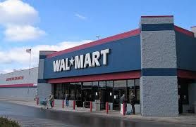 Stealing 1577 Worth Of Booze From Walmart