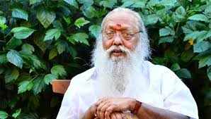 Image result for balakumaran