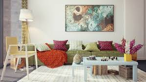 Olive Green Living Room Olive Green Sofa Living Room Ideas Best Living Room 2017