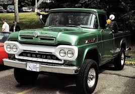 Mercury 4x4 | FOOOOOD | Pickup trucks, Trucks, Old pickup trucks