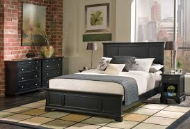 design of furniture bed. French Country Style Modern Contemporary European Beds Design Iq Bed Germany With Of Furniture M