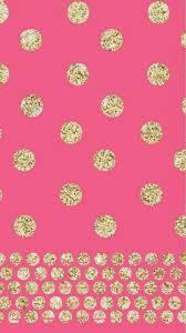 iphone 5 wallpaper tumblr pink. Modren Wallpaper Iphone 5 Wallpaper Tumblr Girly Pink  Favourite Pictures On Iphone Wallpaper Tumblr Pink P