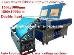 Fabric Cutting Machines – mothman.us & Full Image for Industrial Fabric Cutting Machine South Africa Fabric  Cutting Machines For Quilting Eastman Fabric ... Adamdwight.com