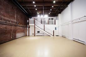 Empty Studio Apartments Empty Apartments Inside 1 Bedroom In