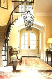 best of large entryway chandelier and entry hall for 2 story foyer size chande