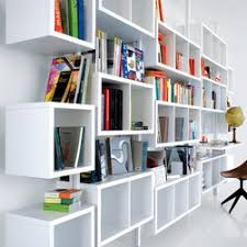 office shelving systems. System SY09 | Office Shelving Systems Extendo S