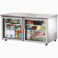 small refrigerator with glass door luxury sub zero glass door refrigerator 30 residential frosted for home