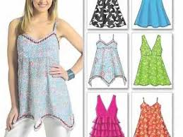 Free Sewing Patterns Online Impressive Free Sewing Patterns For Kids YouTube