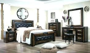 full size of horse themed bedroom decorating ideas childrens decor rooms theme best delectable magnificent australia