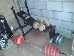 york 6600 weight bench. york 6600 weight bench and weights. : neots: 50, as you can, 0