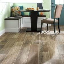 Tiles Ceramic Tile That Looks Like Wood Flooring At Lowes Dark Brown  Vintage Classic Modern Outdoor Porcelain Kitchen Style With Ms Ardennes In  Porceline ...
