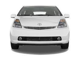 2009 Toyota Prius Reviews and Rating | Motor Trend