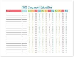 Keep Track Of Your Finances Budget Binder Printable How To Organize Your Finances