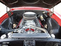 similiar engine keywords 1965 chevy impala ss 454 chevy engine