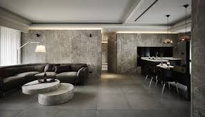 apartment design blog. Wonderful Apartment HD Apartment With A Lot Of Marble Insertion Residential Project Designed  By Yoma Design Inside Blog A