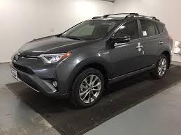 2018 toyota rav4 hybrid. exellent toyota 2018 toyota rav4 hybrid limited awd  16965472 4 for toyota rav4 hybrid y