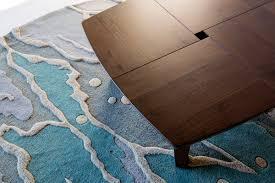 angela adams furniture. Unique Coffee Table Handmade Rugs Textiles Angela Adams Furniture H
