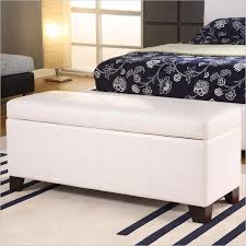 end of bed storage bench ikea. Fancy End Of Bed Storage Bench Ikea With Bedroom Benches You Ll Love Wayfair E