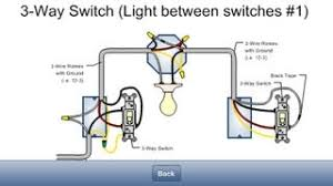electric toolkit top selling app for electrical wiring diagrams house wiring 101 at Basic Electrical Wiring