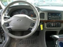 2004 Chevy Impala Interior - carreviewsandreleasedate.com ...