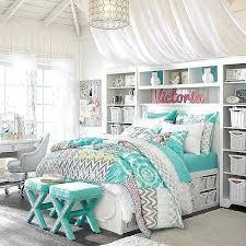 cool teen bedroom ideas cool teen girl bedrooms best girls bedroom decor images on bedroom teen