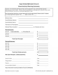 Event Vendor Contract Template Events Agreement Contracts Loan Event Planning Contract Samples 19