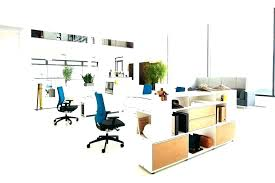 Small Business Office Designs Office Design Ideas For Small Business Home Interior Offices