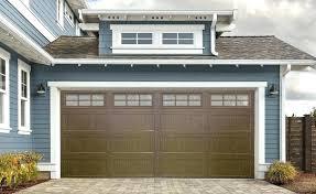 overhead door wilmington nc overhead garage door repairs repair broken crawford overhead door wilmington nc