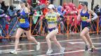 А может марафон не принять ставку