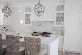 Victorian kitchen lighting Light Victorian Kitchen Lighting Schoolhouse Beautiful Homes Of Instagram Interior Design Ideas Home Home Victorian Dakshco Victorian Kitchen Lighting 380539649 Daksh