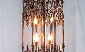 candle sleeves chandelier sleeves lamp candle sleeves large size of chandelier candle holder for candelabra socket