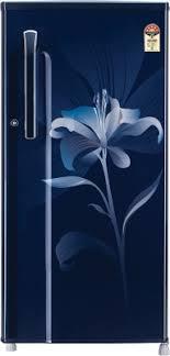 refrigerator under 200. lg gl-d201amhl.amhzebn direct-cool single-door refrigerator under 200
