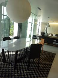 round table concord ca decorate ideas as well as imposing concorde dining table grace chairs brand