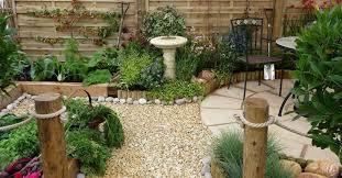 Small Picture Best Of Mediterranean Garden Design Ideas