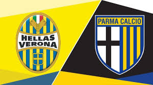 DIRETTA STREAMING – Verona - Parma 3 - 2 – Risultato LIVE, Gol e Highlights  - Giornal.it