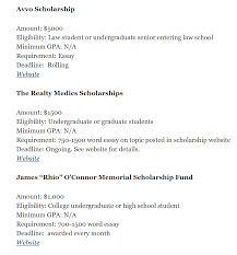cheap scholarship essay writer websites for masters essay for scholarship applications best superatec essay for scholarship applications best superatec