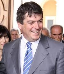 Bamir Topi