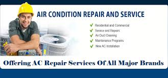 Image result for ac repairing