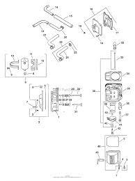 20 Hp Kohler Engine Diagram