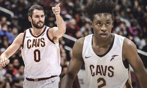 Bucks-Cavaliers: Game Time, Odds, Schedule, TV Channel, and ...