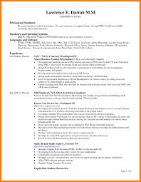 resume headers examples.Sample-Resume-Headers-Resume-Format-Download-