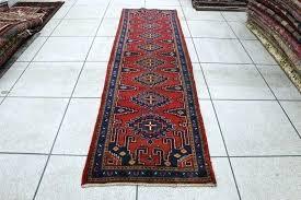 10 runner rug 2 x runner rug 3 x runner rug 3 x vintage hallway rug 10 runner rug