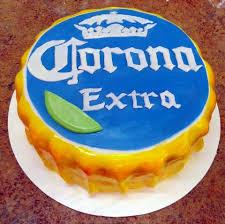 Cheap Birthday Cake Sims 4 Darjeelingteasclub