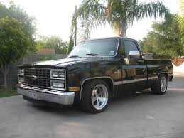 Silverado chevy 1987 silverado : 1987 silverado box chevy | Chevy C10 | Pinterest | Cars, Chevy ...