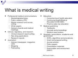 essay topics computer research