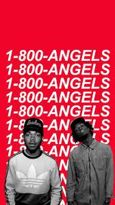 Withmywoes555 Phone Wallpaper Pinterest Rapper